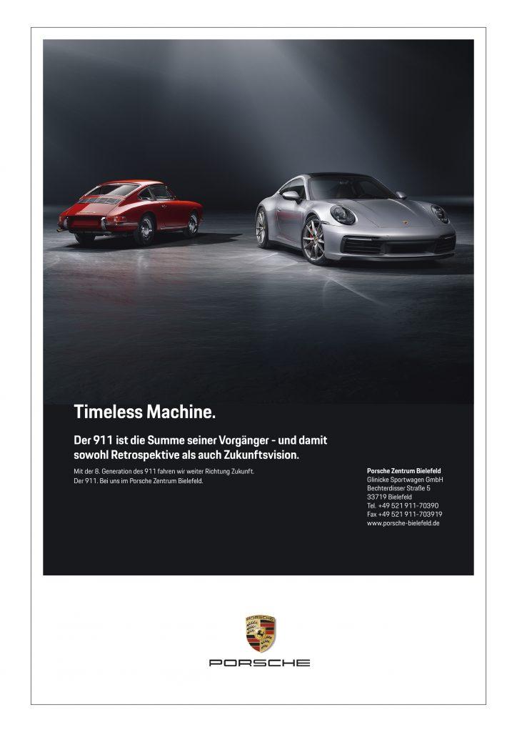Anzeige-Porsche Bi. 4c (Page 15)