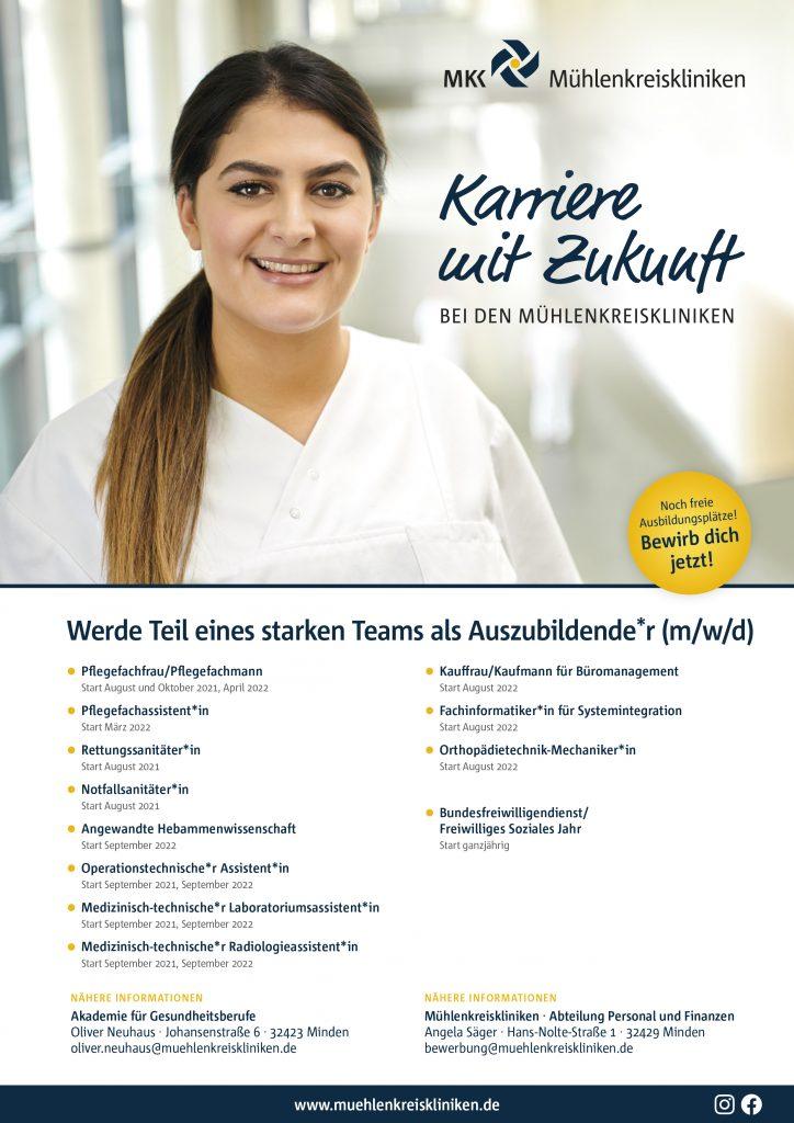 Anzeige_Ausbildung_A4_2021.indd