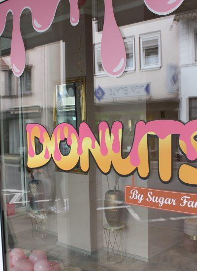 Royal Donuts Trend Journal Florian Perner 1
