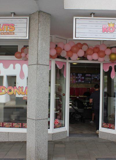 Royal Donuts Trend Journal Florian Perner 15