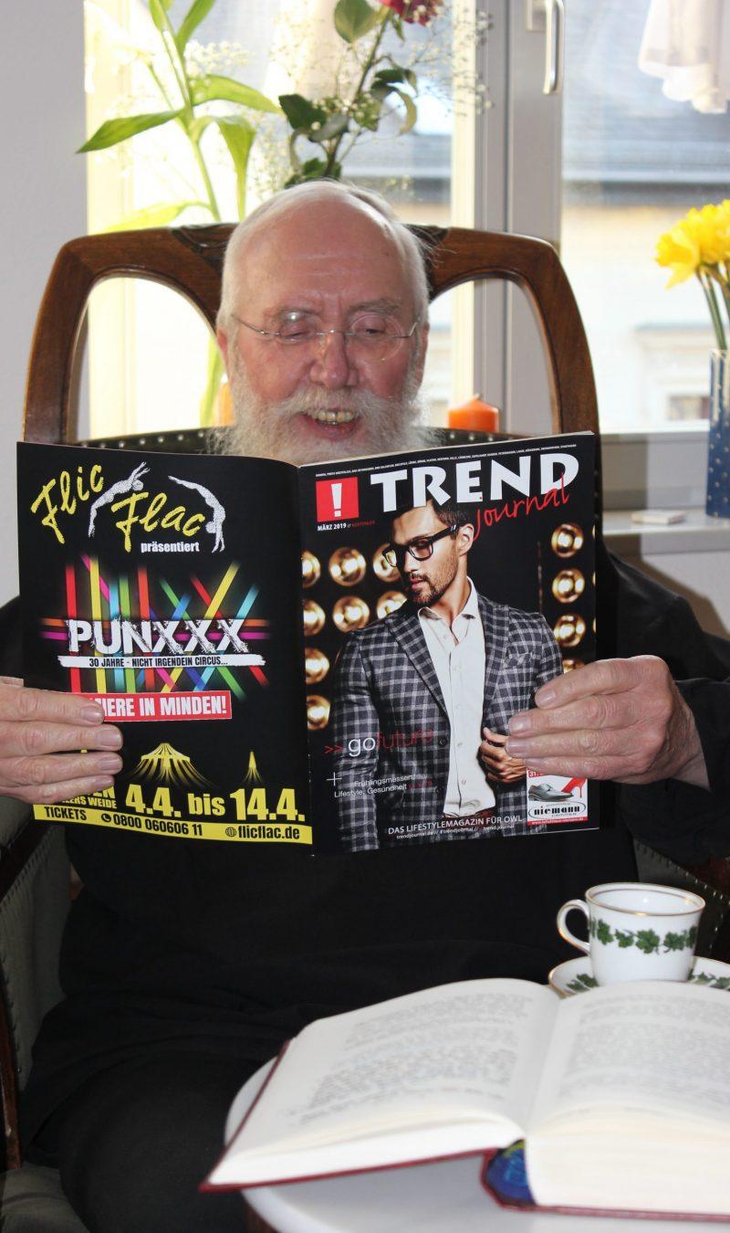 Trend Journal Claus Perner (32)