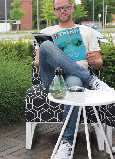 Trend Journal Florian Perner (34)