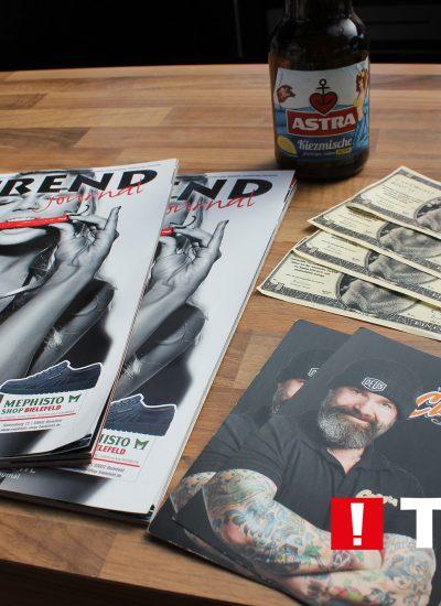 Trend-Journal-Florian-Perner-68-Kopie
