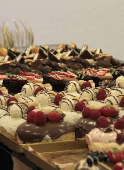Trend Journal Ingo Weigmann Royal Donuts 3