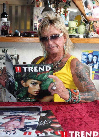 TrendJournal-Claus-Perner-14-scaled